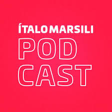 Podcast Italo Marsili