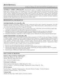 retail security officer resume s officer lewesmr sample resume armed security officer resume physical on