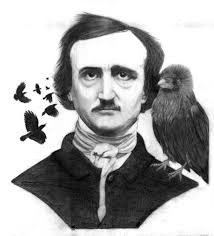 edgar allan poe kaley judge libguides for library schools at matter no more edgar allan poe and the
