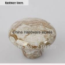 drawer cabinet pulls and knobs classic door handle bedroom furniture bedroom furniture pulls