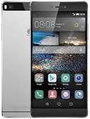 Huawei P8 - User opinions and reviews