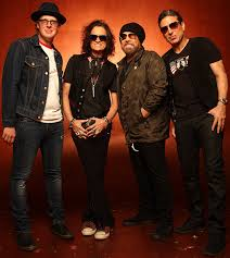 <b>Black Country Communion</b> | Discography | Discogs