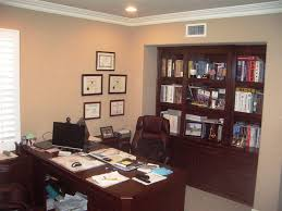 expensive office furniture. very small corner desk best desks ideas bedroom throughout with expensive office furniture