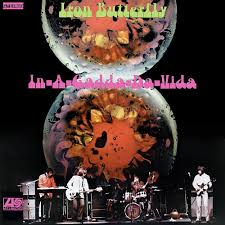 <b>Iron Butterfly</b> - In-A-Gadda-Da-Vida | This Day In Music