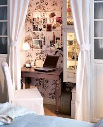home office closet ideas of goodly small bedroom office space home office ideas impressive bedroom home office space