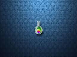 hd chemistry afari iphone hd top iphone best iphone backgrounds
