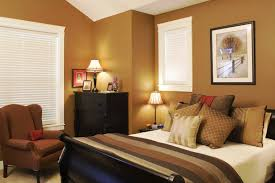 bedroom feng shui bedroom paint colors medium brick pillows amazing in addition to attractive feng bedroom paint colors feng shui