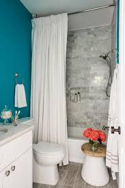 pics of bathroom designs: terrace suite bathroom pictures from hgtv dream home   photos