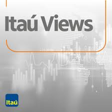 Itaú Views