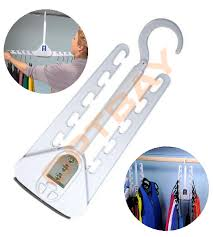Cистема <b>хранения вещей</b> Dual Hanger (<b>вешалка</b>) купить в ...