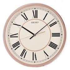 <b>Настенные часы Seiko</b> - купить в Киеве, Украине в магазине ...