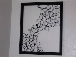 images faux wrought iron ceiling decor