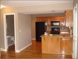 dark oak kitchen maple kitchen cabinets with dark wood floors home design ideas