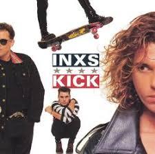 <b>Kick</b> - <b>INXS</b>   Songs, Reviews, Credits   AllMusic