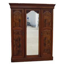 antique armoire antique wardrobe antique furniture antique armoire furniture