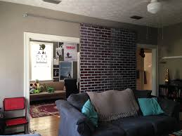 The Brick Dining Room Furniture The Brick Living Room Widio Design Tv And With White Exposed Wall