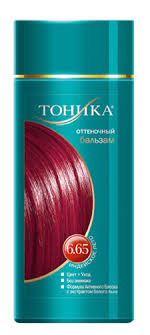 <b>Оттеночные</b> и тонирующие средства для <b>волос</b> купить в ...