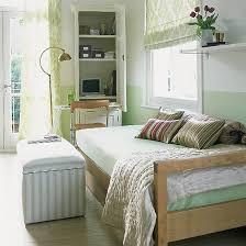 small bedroom office ideas bedroom office ideas