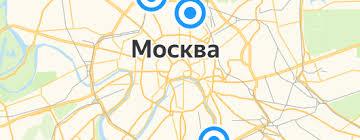 <b>Машинки</b> и техника <b>pilsan</b> — купить на Яндекс.Маркете