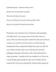 graduation essays high school  do my assignment