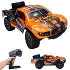 <b>WLtoys</b> A959 - B 1 : 18 Scale 70km/h High Speed RC Car RTR | RC ...