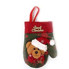 Christmas Decorations Tableware Holder Creative ... - Amazon.com