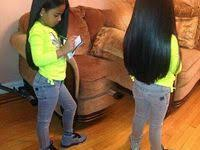 100+ YOUNG LADIES WITH HAIR ideas in 2020   <b>long hair</b> styles ...