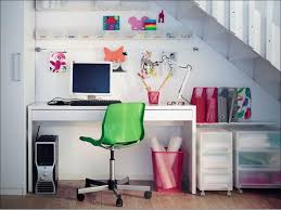 15 smart under stairs home office designs area homeoffice homeoffice interiordesign understair