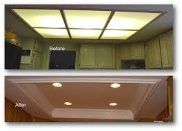 recessed kitchen ceiling lighting bing images ceiling lighting ideas