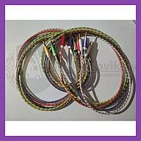 <b>Aux</b> Аудио-кабель 3 5 jackMM в Беларуси. Сравнить цены, купить ...
