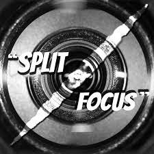 Split Focus: A Film & TV Podcast