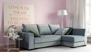 <b>Угловые диваны</b> – Купить мягкий <b>угловой диван</b>-кровать для ...
