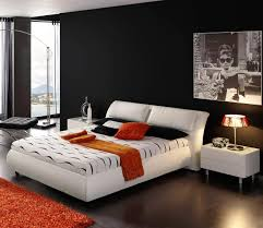 Mens Bedroom Set Bedroom Simple Modern Mens Bedroom With Hardwood Bedroom Set And