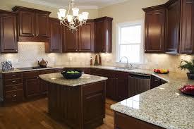 modern kitchen cabinet hardware exceptional