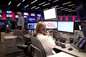 interview insider how to get hired at cnn