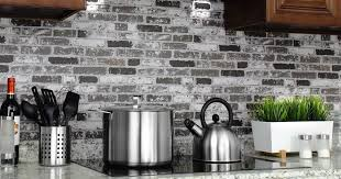 Best Cookware for <b>Electric</b> Stoves | Overstock.com