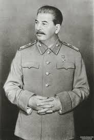 Картинки по запросу сталин фото