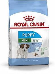 <b>Royal Canin Mini Puppy</b> 8 kg: Amazon.co.uk: Pet Supplies