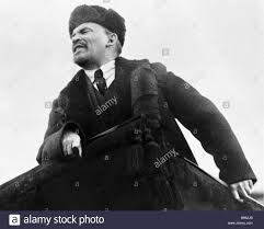 anti imperialism rebelbreeze lenin speaking in red square in 1918 he was among russian revolutionaries who commented on the 1916 rising sourced on internet