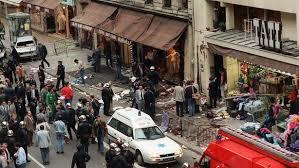 Image result for Paris Attacks PHOTO