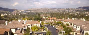 how to choose the best property management company questions finding the best property management company for your community can be a complex task busier real estate markets have dozens of residential management