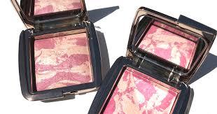 NEW HOURGLASS Ambient Strobe ... - lola's secret beauty blog