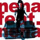 20 Jahre: Nena Feat. Nena