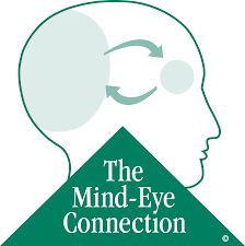 the mind eye connection optometry in northbrook il usa the the mind eye connection