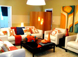 Warm Paint Colors For Living Rooms Apartment Bedroom Decor Cozy Living And Apartment Living Rooms