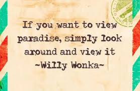 19 Willy Wonka Quotes that will Blow your Mind - Quotes For Bros via Relatably.com