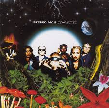 <b>Stereo MC's</b> - <b>Connected</b> | Releases | Discogs