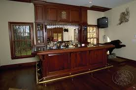 bars designs for home home bars indoor home bar furniture designs planning ideas on home design bar furniture designs home