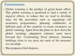 conclusion global warming essay  www gxart orgreduce global warming essay tryitontechnology comreproduction essay