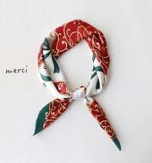 <b>Women's Scarf</b>, Vintage <b>silk scarf</b>, Square <b>Scarf</b>, Polyester, fall ...